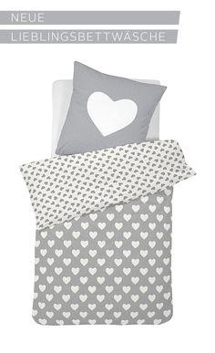 113 besten valentinstag otto bilder auf pinterest valantine day clothing und diy presents. Black Bedroom Furniture Sets. Home Design Ideas