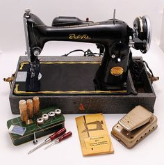macy s sewing machine