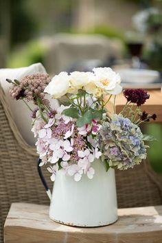 March Equinox, Farmhouse, Table Decorations, Spring, Life, Home Decor, Decoration Home, Room Decor, Home Interior Design