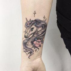 @jason_riley_tattoos -cosmopolitan.it