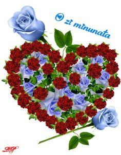 Floral Wreath, Decor, Quotes, Decoration, Decorating, Deco, Embellishments, Wreaths, Flower Band