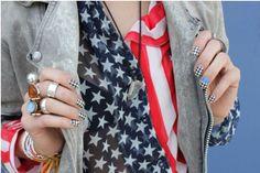 Fashion USA