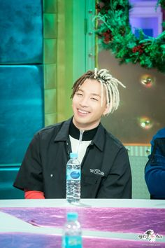 ラジオスター 画像( ´ω` )/ ジヨンとみゅーが中心の。☆BIGBANGにBIGLOVE♡