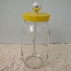 Picture of Aluminum Foil Electroscope