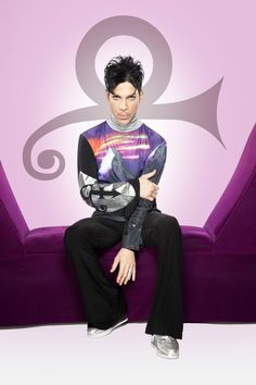 http://www.mirror.co.uk/3am/celebrity-news/prince-diagnosed-aids-weeks-before-7847295