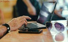 El 9,1% de los españoles ha recurrido alguna vez al cibersexo