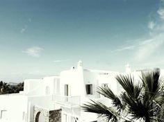 www.hello-hello.fr #gypset #boho #hoteldereve #vacances #boheme