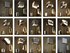 light design - Google Search