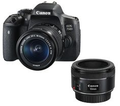 Currys DSLR range features all the latest digital SLR cameras, with great deals available on Canon, Nikon and Sony. Find your new DSLR today! Cheap Cameras, Canon Eos, Binoculars, Cool Things To Buy, Lenses, Laptop, Australia, Tv, Black