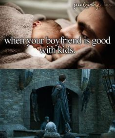 "10 Game of Thrones Parodies of ""Just Girly Things"" - Funny Gallery"