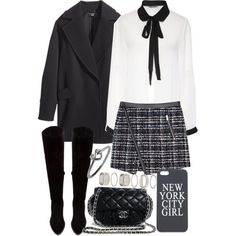 """Untitled #14746"" by florencia95 on Polyvore"