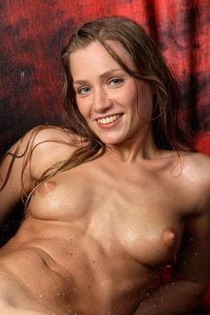 face cougars milfs female bodybuilders hot mamas gay mature posing