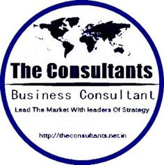 Nice Credit Processing: Business Consultant In Delhi India | Business Consultant In Mumbai India | Business Consultant In Bangalore India | Business Consultant In Chennai India | Business Consultant In Hyderabad India | Business Consultant In Pune India | Business Consultant In Kolkata India | Business Consulting | Management Consulting | Invest India Consulting  Resume Check more at...