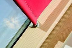 Velux Dakraam Gordijn : 69 best dakraam raamdecoraties en zonweringen www.dakdidak.nl images