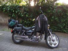 Segundo aniversario motociclistas.cl - luis felipe - Picasa Web Albums