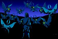 http://vignette4.wikia.nocookie.net/ben10/images/3/37/Big_chill_babies.png/revision/latest?cb=20151002230355
