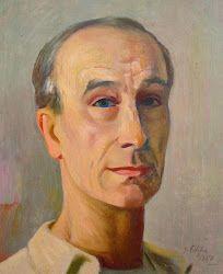 Pintor Guilherme Filipe (1897-1971): Fotografias