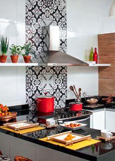 Cozinhas gourmet, cozinhas decoradas, cozinhas contemporâneas retrô ecléticas rústicas, como montar uma cozinha gourmet, móveis planejados