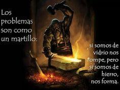 By_Soledad Sagredo En_Google+
