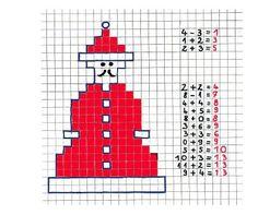 Miki-matek | modernNagyi