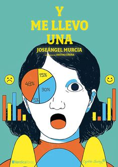 Buy Y me llevo una by Cristina Daura, Joseángel Murcia and Read this Book on Kobo's Free Apps. Discover Kobo's Vast Collection of Ebooks and Audiobooks Today - Over 4 Million Titles! Murcia, Do You Remember, Conte, Mathematics, Teaching, Books, Movie Posters, Life, United Nations