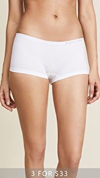 New Calvin Klein Underwear Pure Seamless Boy Shorts online. Find the  great Adrianna Papell Clothing from top store. Sku zlaa98255biha21754