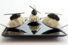 2014_ignatius_profile_food_1 asia's 50 best restaurants