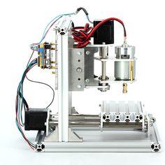 Diy CNC engraving machine , working area 130*100*40cm ,PCB Milling Machine CNC Wood Carving Mini Engraving router PVC