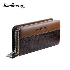 Card & Id Holders Generous Korean Creative Zipper Multi-function Purse Multicolor Wallet Pu Leather Card Bit Coin Purse Luggage & Bags