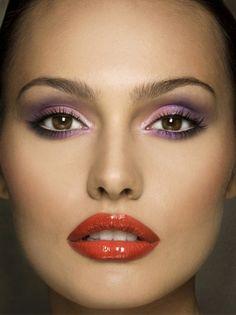 Image detail for -evening-glamor-makeup-2.jpg
