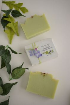 Artisan handmade soap, handmade soap, etsy gifts, gifts for her, organic skincare, natural skincare, natural beauty, artisan soap, soap packaging, packaging ideas, gift soaps, etsy shops Special Birthday Gifts, Birthday Gifts For Sister, Soap Packaging, Packaging Ideas, Gifts For Coworkers, Gifts For Wife, Best Friend Gifts, Natural Beauty, Artisan