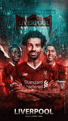 Agfx designs on liverpool 2020 six times collection blackout jersey new balance liverpool anfield ynwa lovelfc gerrard klopp salah mane firmino alisson milner henderson wijnaldum keita ox vandijk robertson trent matip Camisa Liverpool, Anfield Liverpool, Liverpool Players, Liverpool History, Liverpool Fans, Liverpool Football Club, Liverpool Fc Wallpaper, Liverpool Wallpapers, Philippe Coutinho
