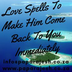 Dua to make spouse sincere Spouse isn't faithful to you and he continues getting enticing for some another woman maybe not happy with physical association with you in such cases you can as opposed Spells That Really Work, Love Spell That Work, Perfect Relationship, Relationship Problems, Love Chants, Powerful Love Spells, Spell Caster, Love Deeply, Power Of Prayer
