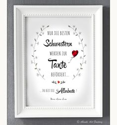Art Print Most Best Patents/ABOUKI Poster Picture Mural customizable Gift idea for Baptism Birth Baby Wish Name Friendship – funny wedding pictures Valentines Day Goals, Valentines Day For Boyfriend, Valentines Day Pictures, Valentines Day Background, Valentines Day Party, Baby News, Friendship Theme, Customizable Gifts, Valentine's Day Quotes