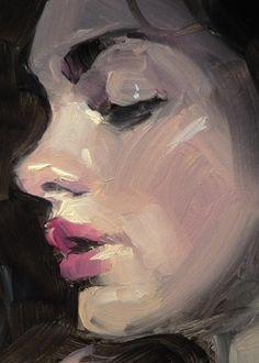 John Larriva: Bardo Art Sketches, Art Drawings, Guache, Call Art, Pretty Art, Portrait Art, Aesthetic Art, Figurative Art, Painting & Drawing
