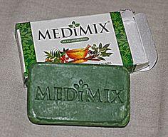 """savon Medimix : """" L'Ayurveda ou """"science de la vie"""", est la thérapeutique traditionnelle de l'Inde.Découvre ses vertues"""