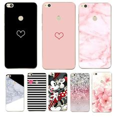 Wallpaper Huawei HD - Love Heart Soft Silicone Shell For Huawei P Smart Enjoy Wallpaper Huawei, Huawei Wallpapers, Iphone Wallpaper, Android Phone Cases, Samsung Cases, Iphone Cases, All Mobile Phones, Buy Phones, Most Beautiful Wallpaper
