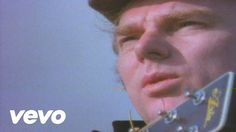 Van Morrison - Have I Told You Lately... Feb. 14, a perfect day as is everyday to tell someone