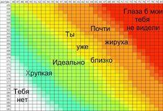 рост 173 вес 93 какой должен быть сноуборд: 728 изображений найдено в Яндекс.Картинках