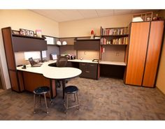 concepts office furnishings international concepts custom office desks for increase productivity 39 best furniture layouts images on pinterest in 2018