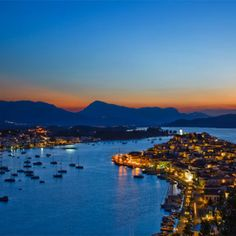 Poros Greece, several six week vacations to Greece...one of my favourite Islands