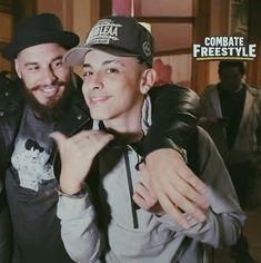 Freestyle Rap, Perfect Boy, Crushes, Boyfriend, Boys, Boyfriends, Girls, Celebrity Photos, Rapper