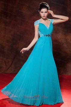 Buy Prom Dresses Online - RP Dress