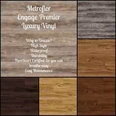 Flooring In Hickory Lenoir Or Morganton Nc Munday Hardwoods Inc