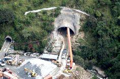 EL TÚNEL DEL ESCARNIO DE MINTRANSPORTE EN LA LÍNEA [http://www.proclamadelcauca.com/2015/02/el-tunel-del-escarnio-de-mintransporte-en-la-linea.html]
