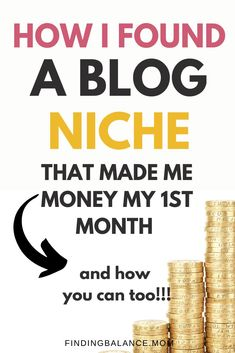 Why blogging doesn't make money sometimes is because you don't pick the best ideas for blogging. Use this ebook to find blogging prompts that will get you free blogging traffic. Decide what to blogging about to make money. Beginners blogging should read this if they want to blog launch the right way. the best of blogging niches | blogging for beginners ideas | blogging your heart out | make more money blogging | blogging courses | blogging for money ideas | blogging brainstorms | blogging ideas