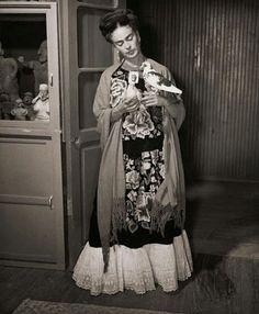 frida-kahlo-foto-rare-epoca-22