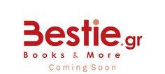 Bestie.gr - Under Construction