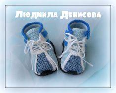 http://ok.ru/lyudmila.denisova.denisovalud/album/452637737752/666492411928