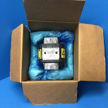 Westinghouse 7526A04G04 Type PPW Voltage Transformer 4:1 480V 120V NIB (MM1084-7). See more pictures details at http://ift.tt/2d6fNKw